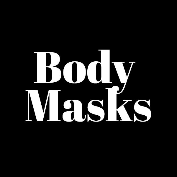 Body Masks